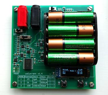 Picoammeter.jpg