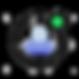 icon image de marque1.png