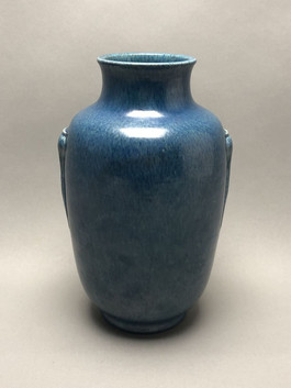 Vase de forme lanterne – 21,000 €