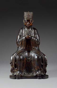 Statue de Wenchang Wang – 188,000 €