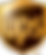 UPS-logo-with-out-background.png