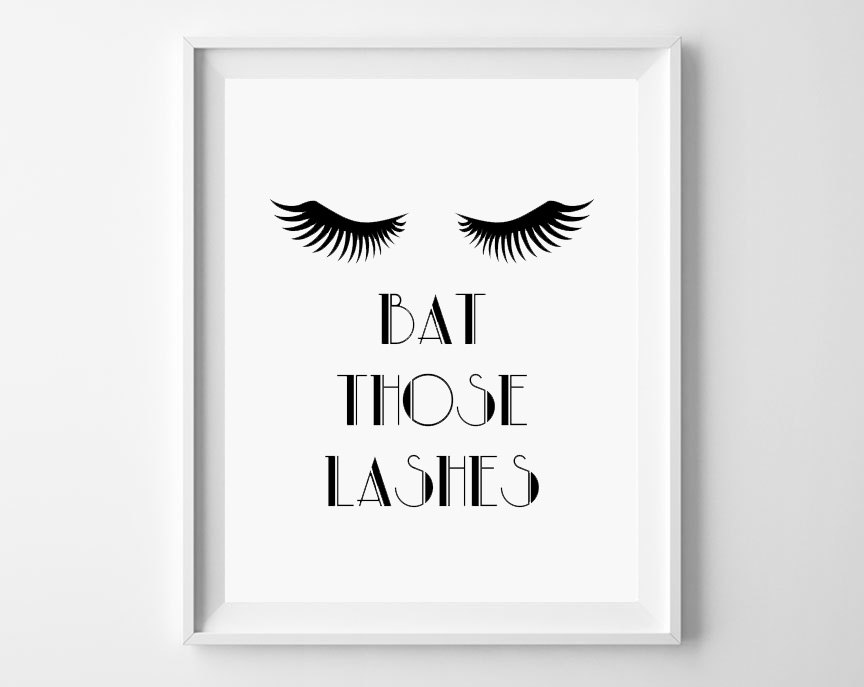 Beautylashes Gr Eyelash Extension Supplies Products