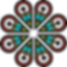 FUMC_Icon_FullColor.png