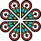 FUMC_Icon_FullColor.png