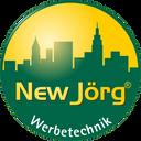 Logo New Jörg.png