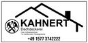 Kahnert.png