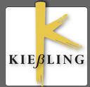 Kießling.png