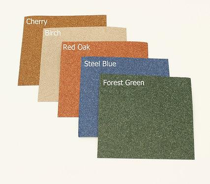 Wood Grain Effect Paper
