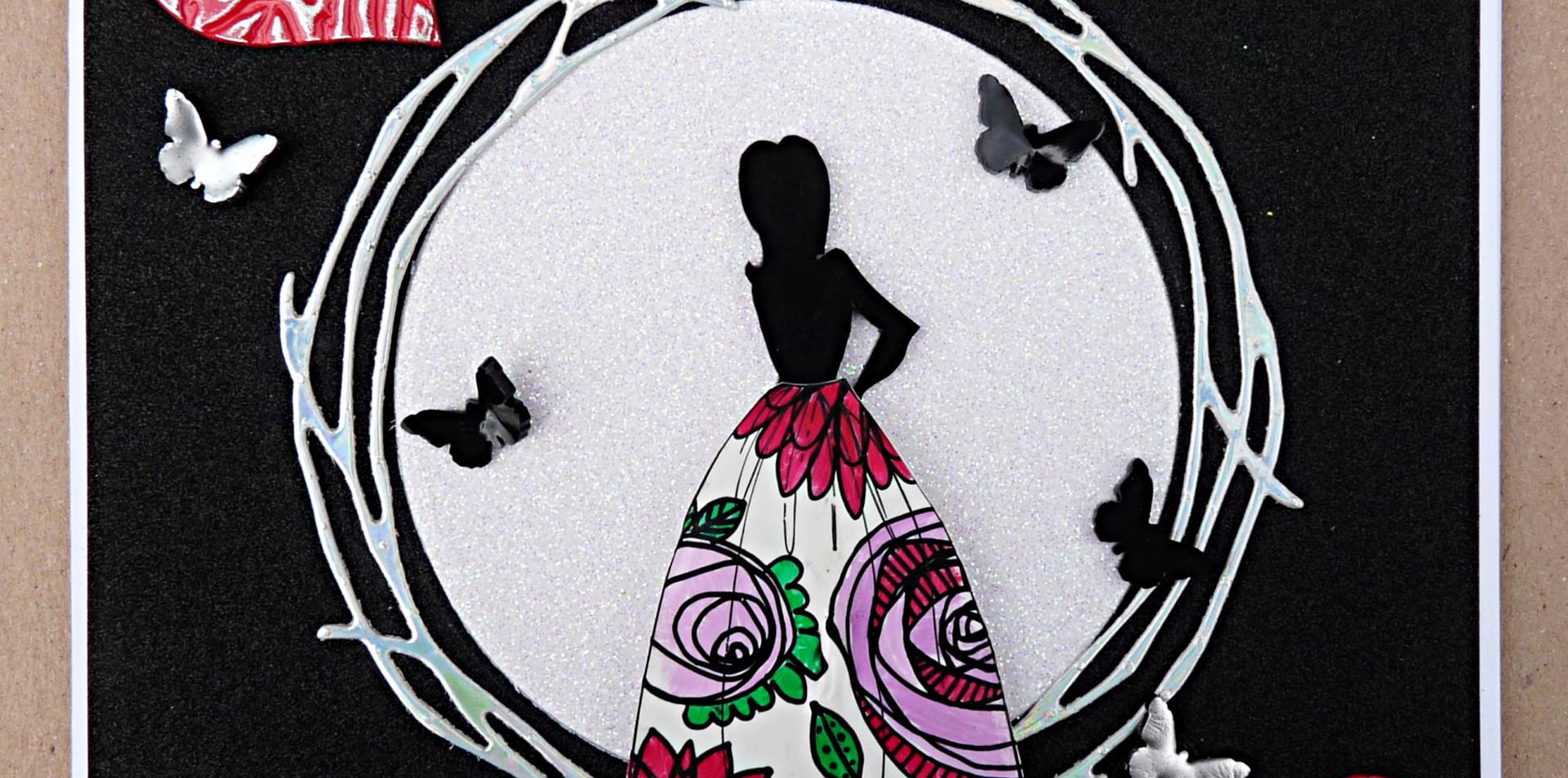 Grafixarts love card - Copy.JPG