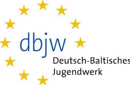 Europa soll die Balten hören!