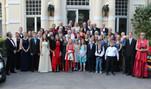 Generationentreffen in Annaberg 2016 A 2