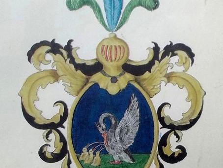35. Deutsch-Baltischer Genealogentag 2020