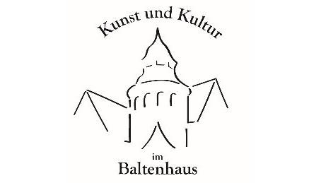 Die Veranstaltungspause im Baltenhaus ist beendet ...