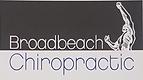 bbchiro logo.PNG