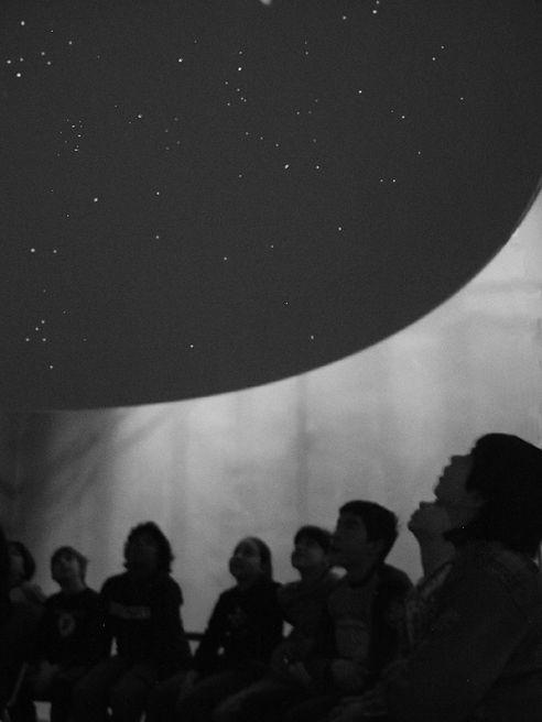 teatro delle scienze_Alessandria
