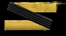 Logo Serralheria Ituana