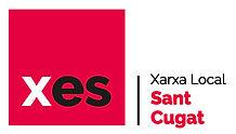 logo_XL_santcugat_H.jpg