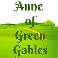 anne of green.jpg