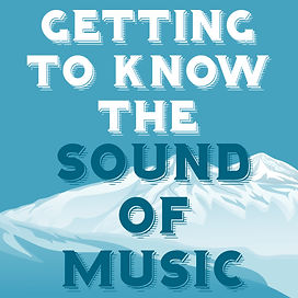 sound of music (1).jpg