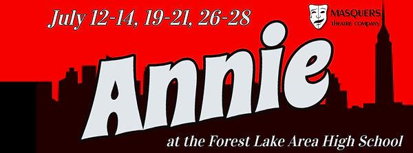 Annie FB cover.jpg