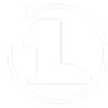LL_logo_solo_WHITE_PNG.png