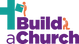 BuildaChurch Secondary Logo 2 Vertical.p