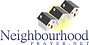 neightbourhood prayer logo copy.png