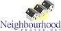 neightbourhood prayer logo copy.png