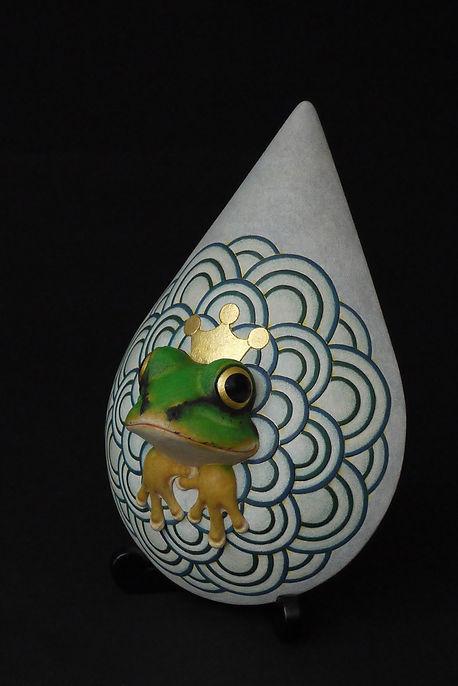 ことばのしずくー蛙王子ー01.jpg