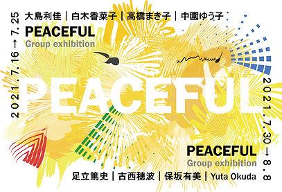 PEACEFULDM-02 (4).jpg