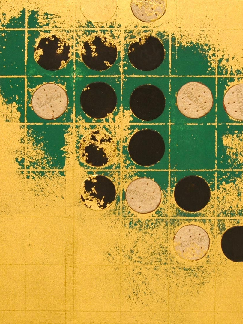 選択 - VICTOR -           28.5×28.5.jpg
