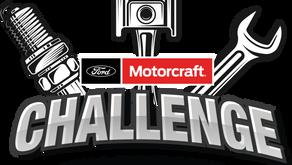Ford Motorcraft anuncia competencia para estudiantes de mecánica automotriz