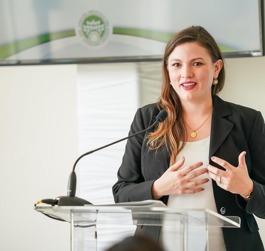 Denisse_Rodríguez,_directora_ejecutiva_d