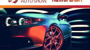 El North American International Auto Show 2020 se cancela en medio de la pandemia del COVID-19