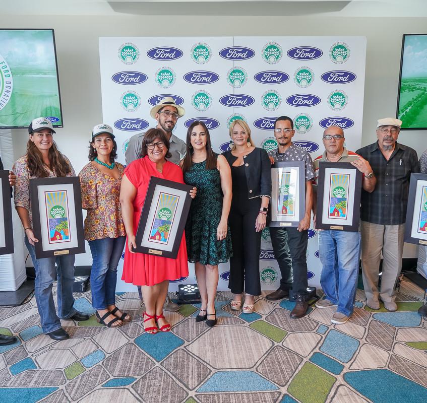 Ganadores_Donativos_Ambientales_Ford_jun