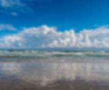 BeachLandscape_MSloat.jpg
