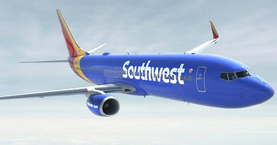 southwest-airlines1.jpg