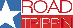roadtrippinlogo.jpg