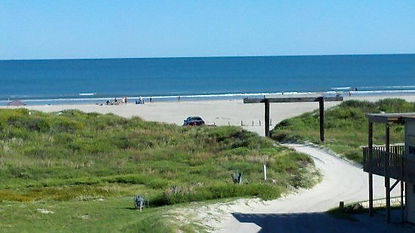 beachgate-condosuites.jpg