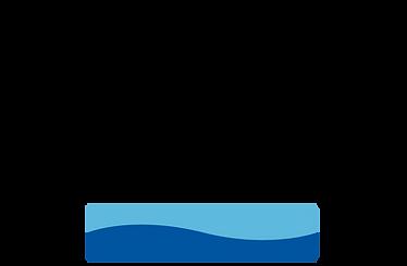 COMFORTロゴ
