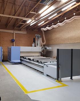CNC_Frei Holzbau.jpg