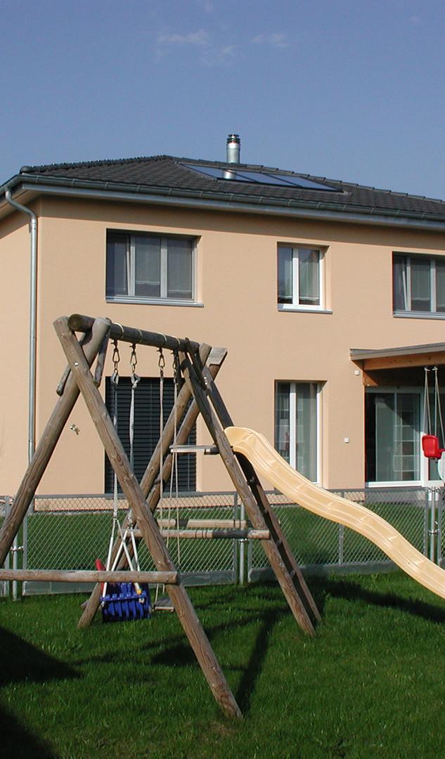 Frei Holzbau Kriessern_P1010011.jpg