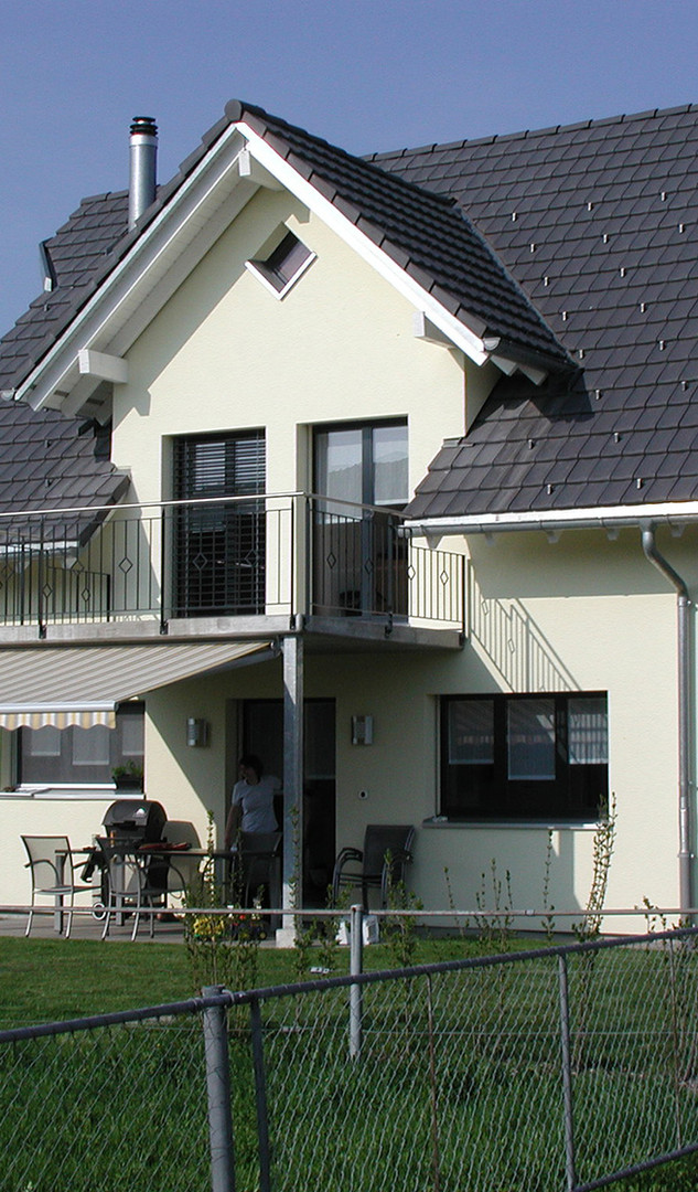 Frei Holzbau Kriessern_P1010014.jpg