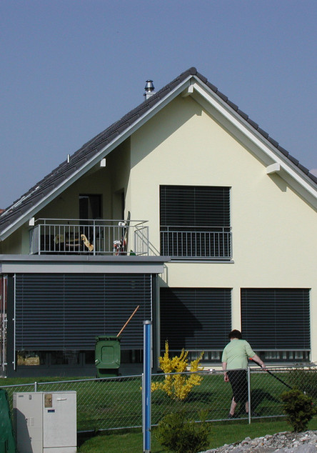 Frei Holzbau Kriessern_P1010007.jpg