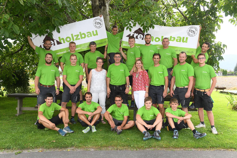 Frei Holzbau AG Team 4901.jpg