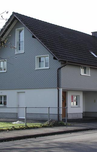 Frei Holzbau Kriessern_Schiefereternit 4