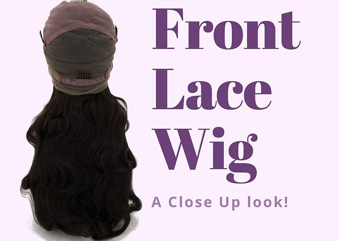Front-Lace-Wigs.jpg