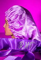 Bonnet 6.jpg