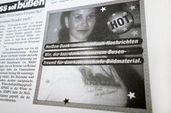 Titten-Sponsor: Sankt Pauli Nachrich