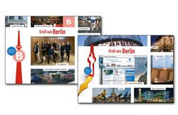 B2B-Ansichtskarten